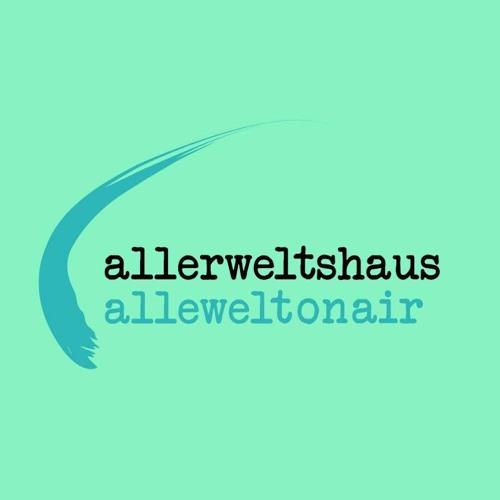 alleweltonair's avatar