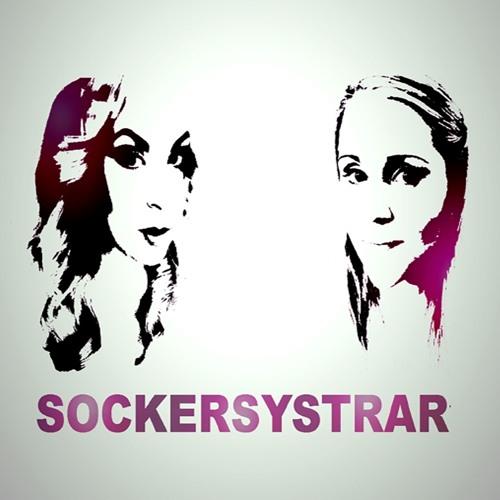 Sockersystrar's avatar
