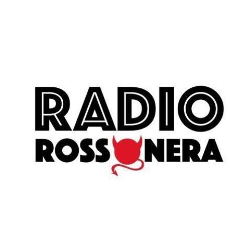 Radio Rossonera's avatar