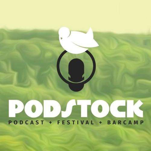 Podstock's avatar