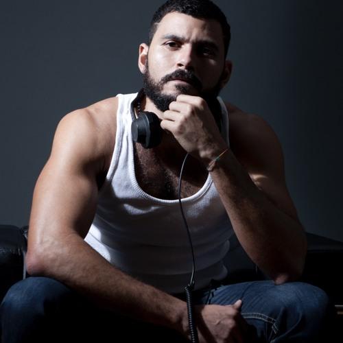 DJ ThiagoOliveira's avatar