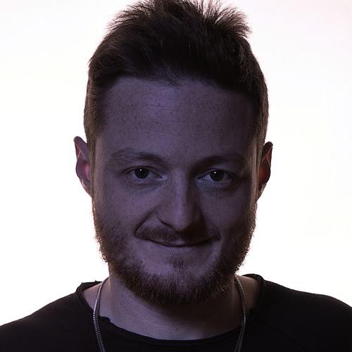 Vito Fattore's avatar
