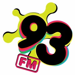 93fmoficial