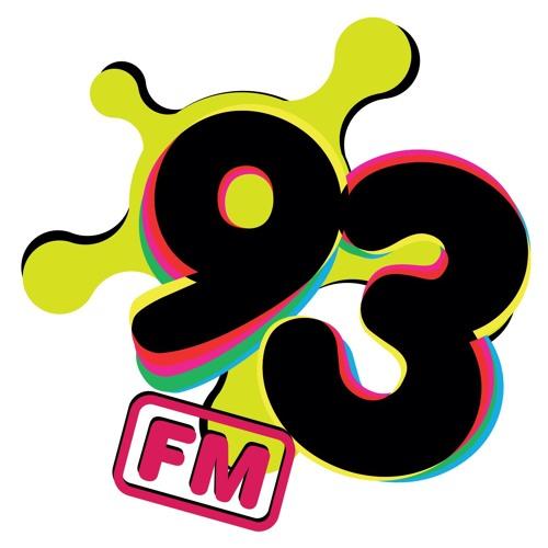 93fmoficial's avatar
