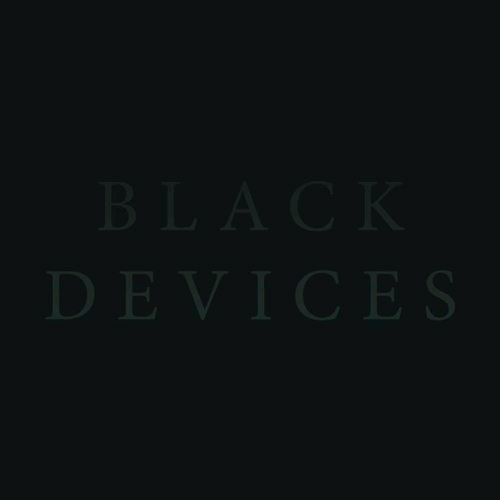 Black Devices's avatar