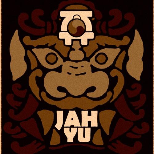 JahYu's avatar