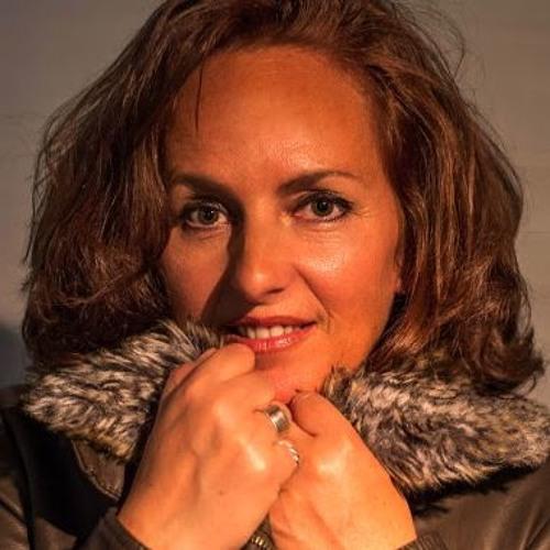 glwadys ann's avatar
