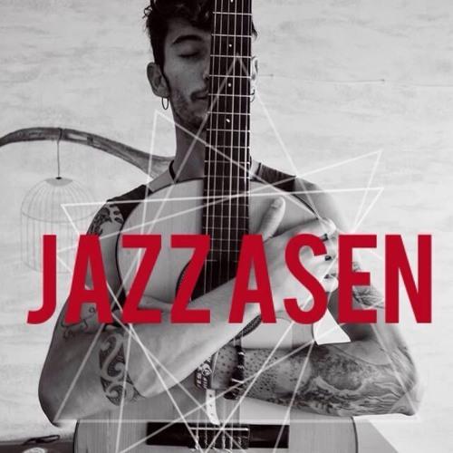Jazz Asen's avatar