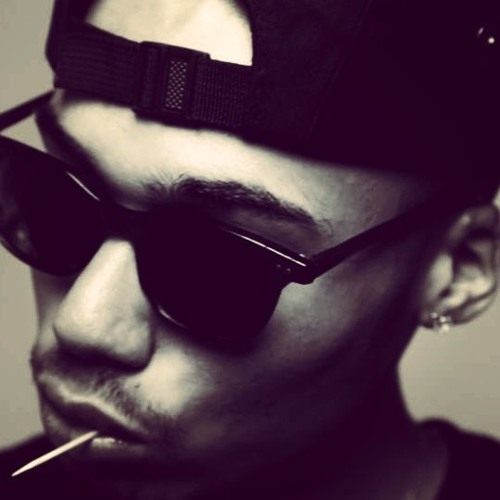Lo.Swing's avatar