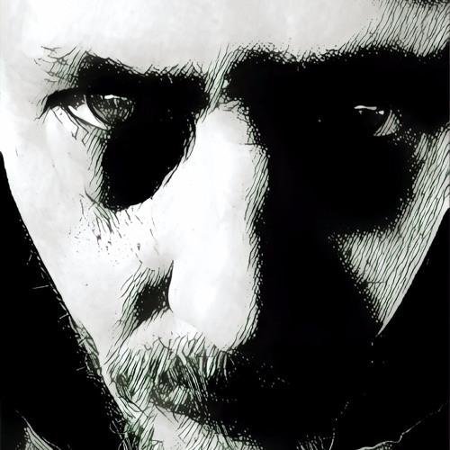 DJ_Nemesis's avatar