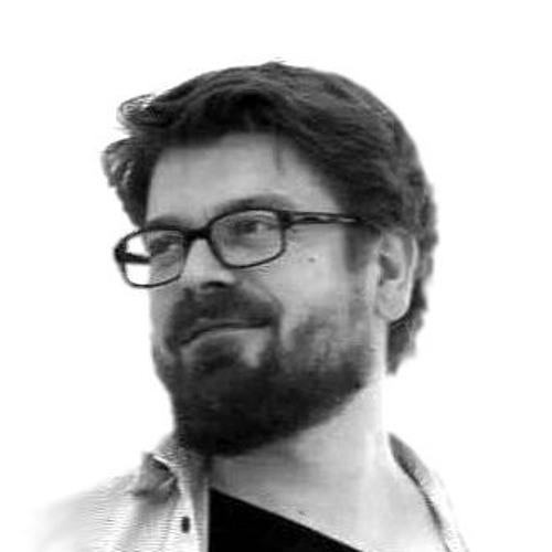Sándor Török's avatar
