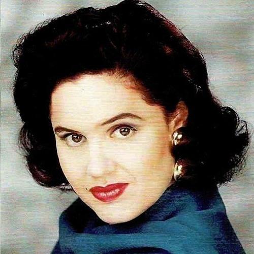 Marisa Altmann-Althausen's avatar