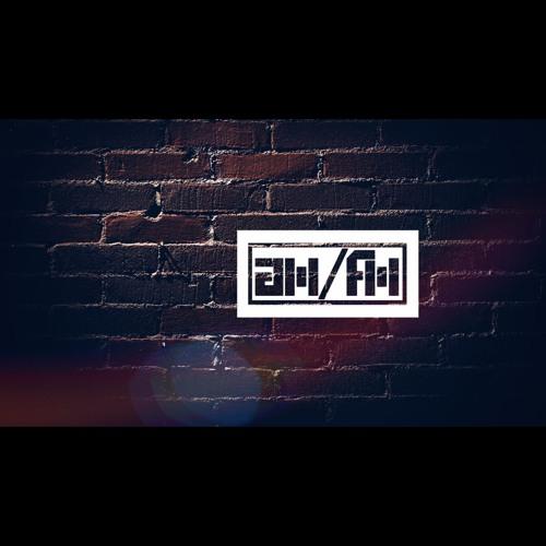 AM / FM's avatar