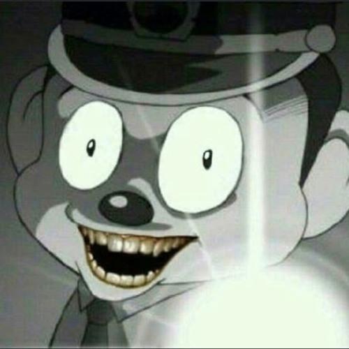 짱구's avatar