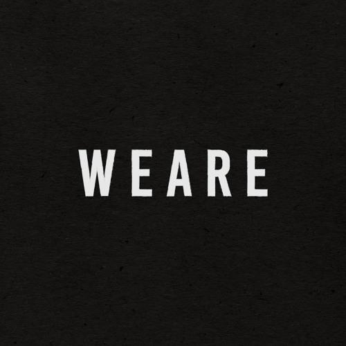 WEARE ϟ's avatar