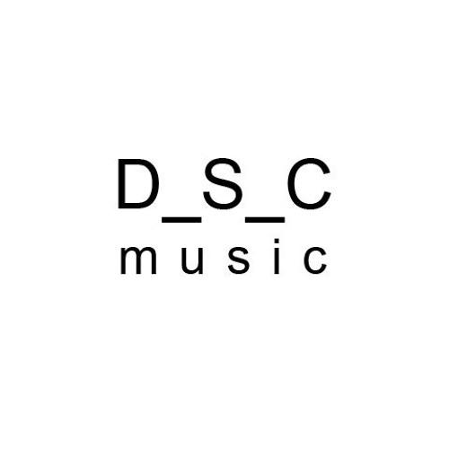 D_S_C's avatar