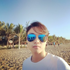 Lanh Hoang