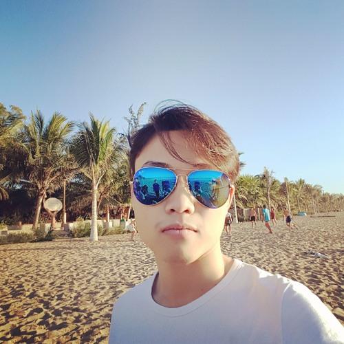 Lanh Hoang's avatar