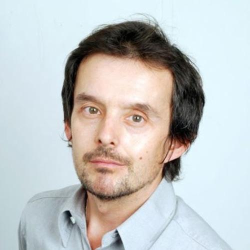 Peter_Walker's avatar