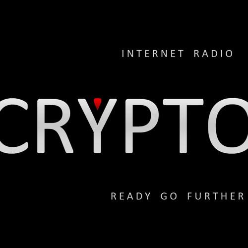 CRYPTOFM's avatar
