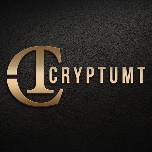 CryptumT's avatar