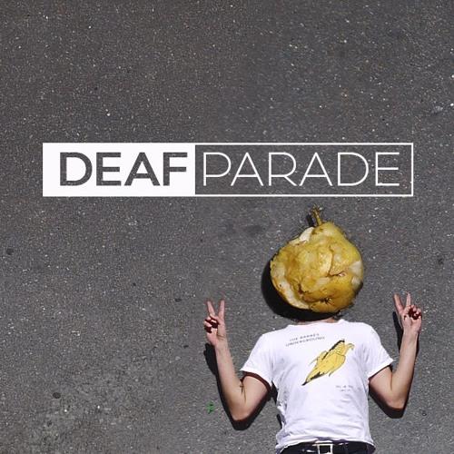 Deaf Parade's avatar