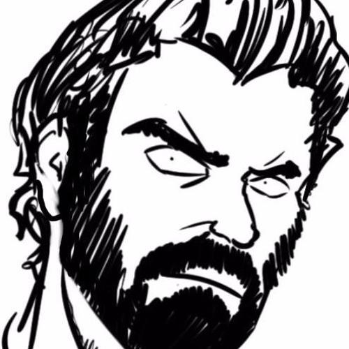 Joel Congi's avatar