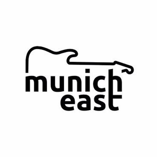 Munich East's avatar