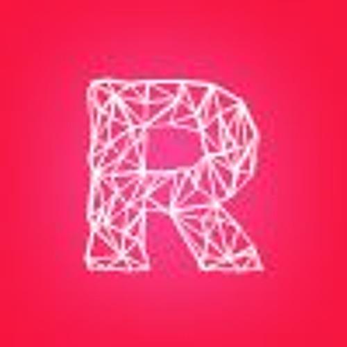 roolons's avatar