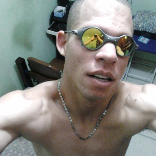 Jefferson Dias's avatar