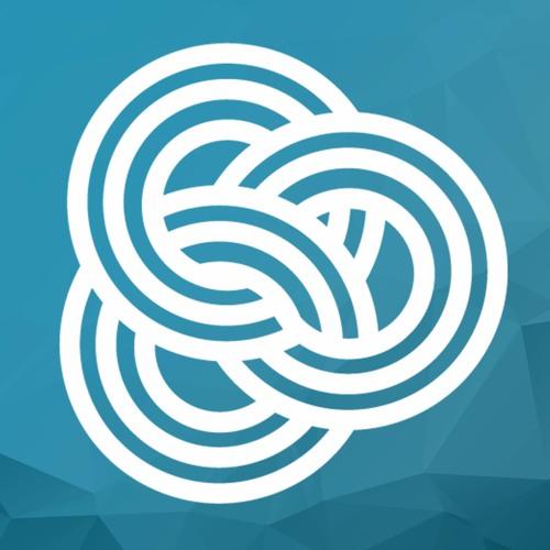 Faith Christian Fellowship International's avatar