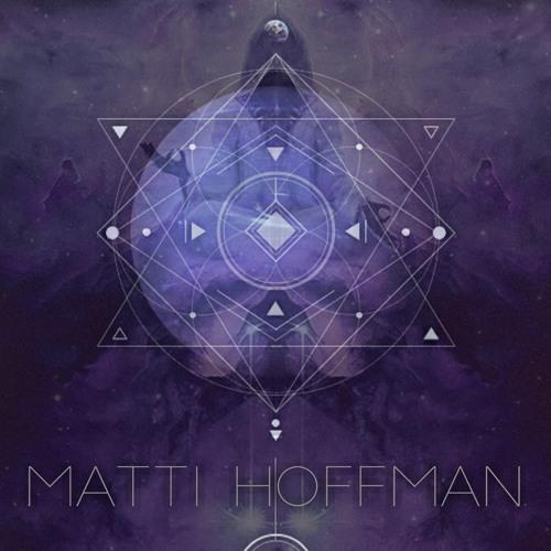 Matti Hoffman's avatar