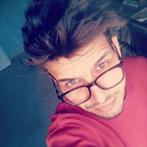 bboy younes's avatar