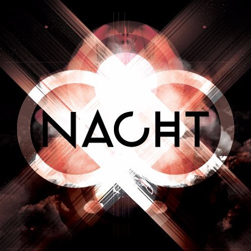 NACHT Recordings's avatar