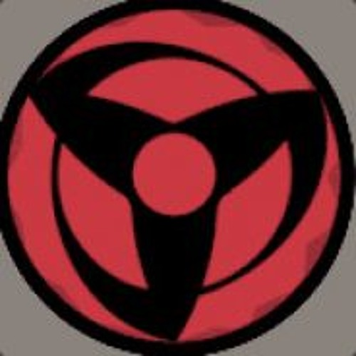 Justreggi's avatar