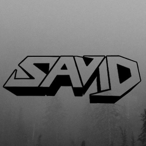 SaviD ™'s avatar