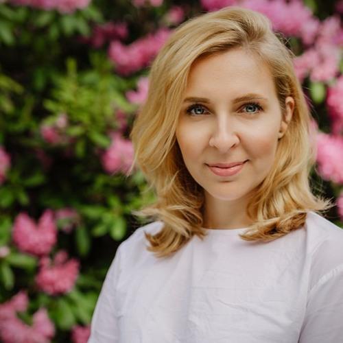 Stephanie Lesch's avatar