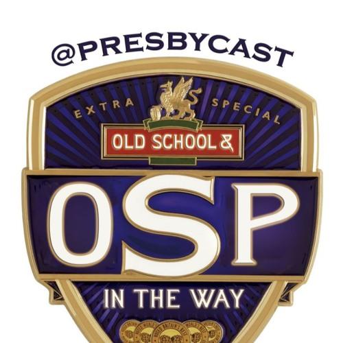 @Presbycast's avatar