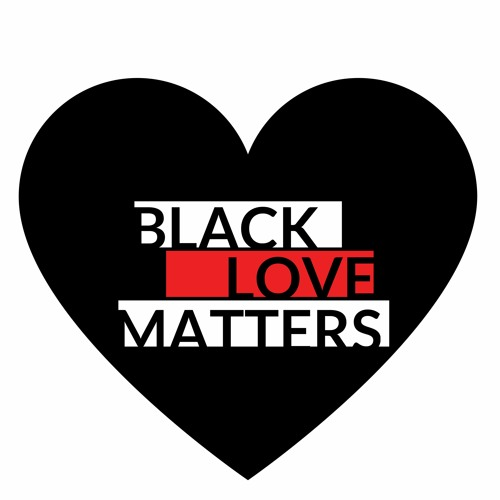 Black Love Matters Podcast's avatar