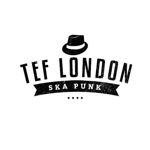 Tef London's avatar