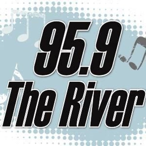 95.9 The River WERV FM's avatar