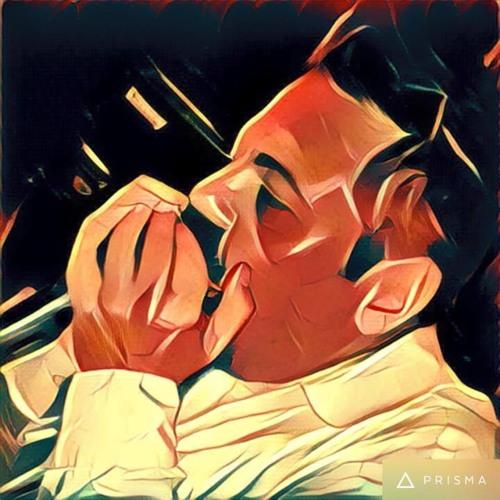 Andres Schegloff's avatar