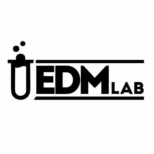 EDM Lab's avatar