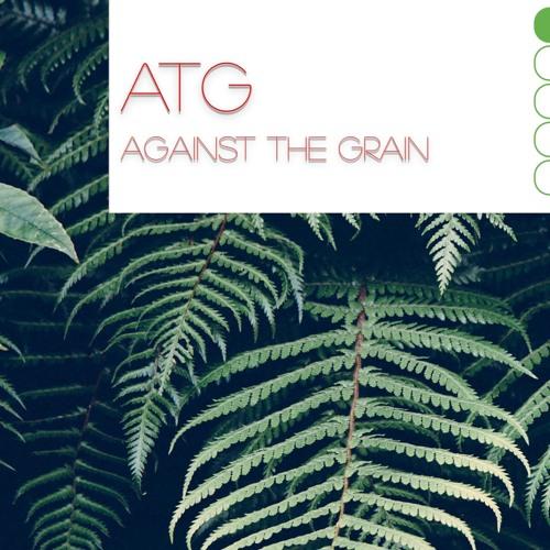 Against The Grain's avatar