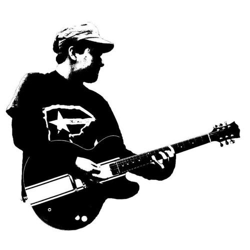 alexfosterisme's avatar