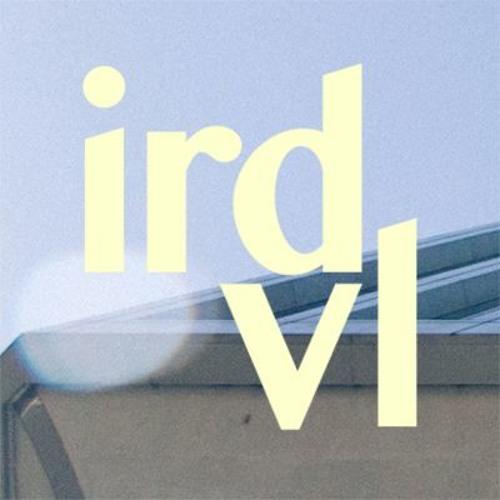 irdvl's avatar
