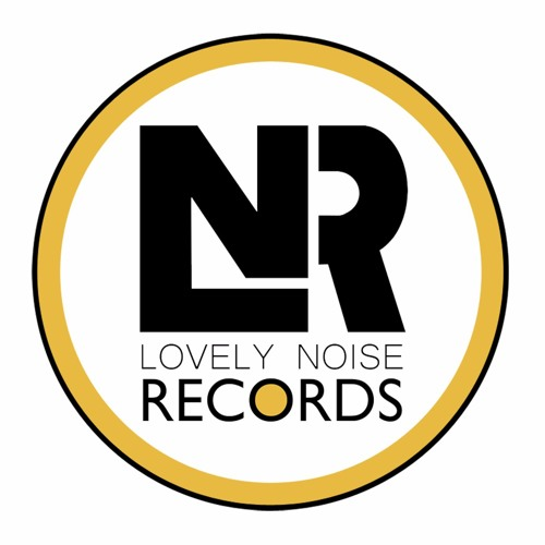 Lovely Noise Records's avatar