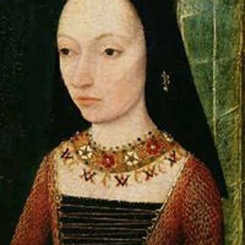 Tanja DeIopis's avatar