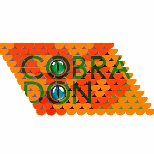 CobraDon's avatar
