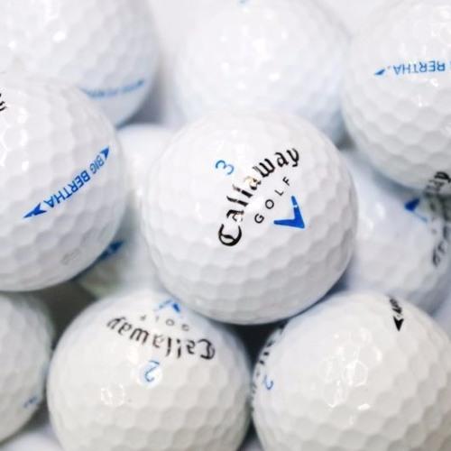 Best Golf Ball Reviews's avatar